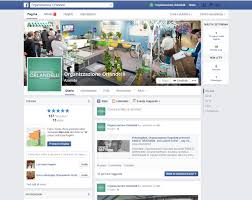 Pro Landscape Design Software by Facebook Proposals For Furniture For Garden Centers And Nurseries