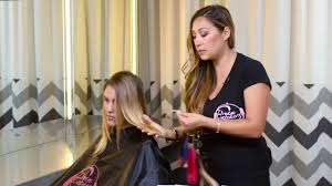 dreamcatcher hair extensions in hair extensions from dreamcatchers
