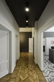 146 Best Architecture Houses Images by 146 Best Interiors Corridors Images On Pinterest Architects