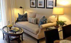 3 Bedroom Apartments Orlando Brilliant Perfect 3 Bedroom Apartments In Orlando Lake Nona Ariel
