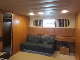 tropez chambre d hote chambres d hôtes yacht ipsum chambres d hôtes tropez