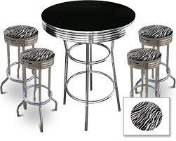 bar stools zebra bar stools hobby lobby zebra print bar stools