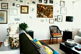 furnishing a new home maximize your space budget in small apartments interior design