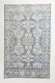 Black And White Rug Overstock Rugs Area Rugs Doormats Moroccan Rugs Anthropologie
