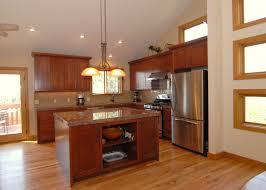 perfect desk in kitchen design ideas desks pictures remodel decor