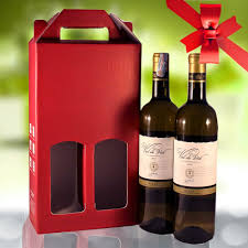 wine gift ideas mummy s food and drinks 6 wonderful wine gift ideas for christmas