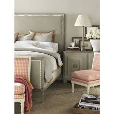 hickory white bedroom furniture discount beds for sale at boyles furniture and rugs manufacturer