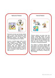 9 free esl radio worksheets