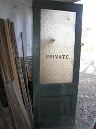 modern vintage bathroom doors on in photos of glass pane pinterest Modern Vintage Bathroom