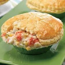 ina garten lobster pot pie lobster pot pie recipe don t you dare use imitation in this or i