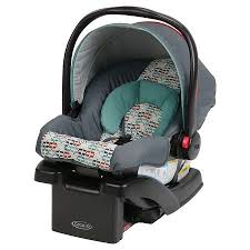 muncy target black friday hours 17 best images about baby stuff on pinterest babies r us car