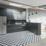 credence cuisine design crédence cuisine carreaux de ciment acrossbridgespiano com