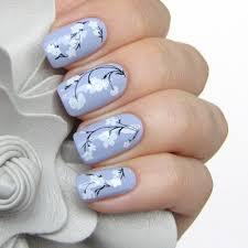 flower nail designs 2013 simple flower nails 2013 fixstik com