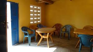 Emmanuel Dining Room by Big Ada Hotels