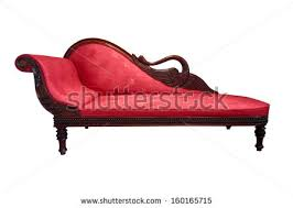 Vintage Chaise Lounge Chaise Lounge Stock Images Royalty Free Images U0026 Vectors
