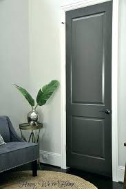 what color to paint interior doors how to paint bedroom door bedroom door colours cheap bedroom doors