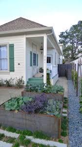 577 best garden images on pinterest roses garden seattle and