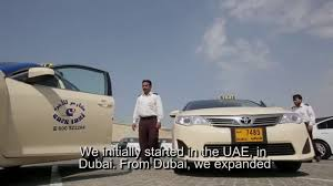 lexus jobs in uae cars taxi services co llc youtube