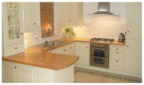fitted kitchen ideas fully fitted kitchens southern green homes cork