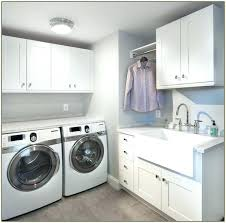 Laundry Room Base Cabinets Laundry Room Sink Base Cabinet Laundry Room Sink Base Cabinets