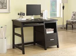 48 Computer Desk 48 Inch Desk Attractive Office Computer Desks Ikea Within