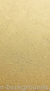 iphone 6 gold wallpaper wallpapersafari