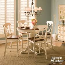 Raymour And Flanigan Dining Room 126 Best Dining Room Living Room And Others Images On Pinterest