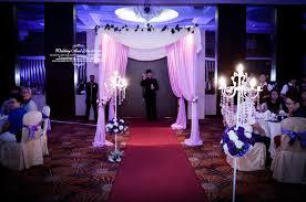 wedding arch kl wedding arch walkway decoration decoration