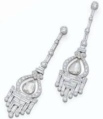 hirschfelds jewellers hatton garden london fine jewelers since