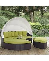 amazing deals on patio daybeds