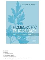 homeopathic pharmacy alternative medicine homeopathy