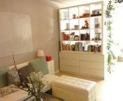 Ikea Bookcase Room Divider 14 Best Shelf As Room Divider Images On Pinterest