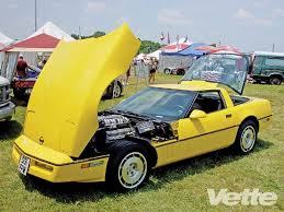 how much is a 1990 corvette worth 1990 1995 corvette zr 1 the history of the king of the hill c4