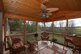 3 season porches screened porches vs 3 season porches vs 4 season porches