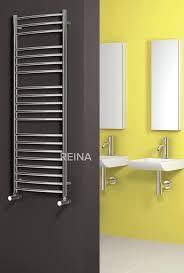 best 25 dual fuel towel rail ideas on pinterest towel heater