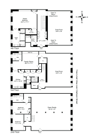 large cabin plans bedrooms cabin plans with loft loft bed with stairs small home