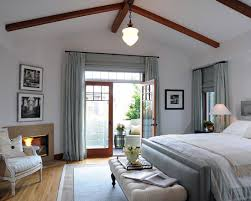 Houzz Master Bedrooms by Elegant French Doors For Bedroom And Master Bedroom French Doors