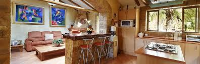 Straight Line Kitchen Designs Straight Line Kitchen Design Photos
