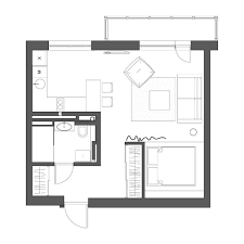 Ikea Floor Plans Outstanding Small Apartment Floor Plans Pics Decoration