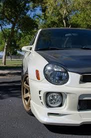 custom subaru wrx 2002 subaru wrx fully built sti swap 35r custom show car 80k