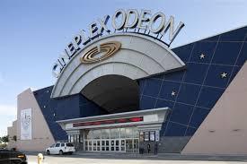 Cineplex Queensway   cineplex com cineplex cinemas queensway and vip