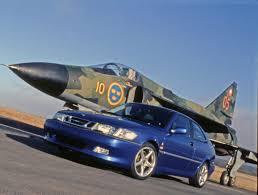 saab 10 of the greatest cars saab ever built