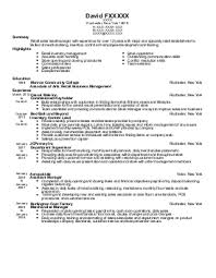 retail pharmacy store manager resume 28 images retail cashier