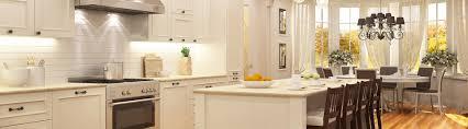 Kitchen Cabinets Rockford Il by Kitchen Cabinets Rockford Il Kitchen Cabinet Ideas