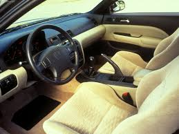 mitsubishi cordia interior honda prelude 1997 pictures information u0026 specs