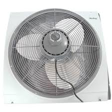 air king whole house fan air king 9166 whole house window fan review and prices