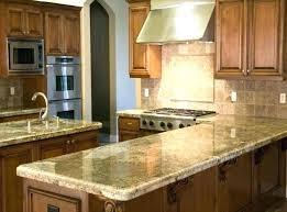 granit plan de travail cuisine prix plan de travail en marbre et plan travail en pour cuisine plan de