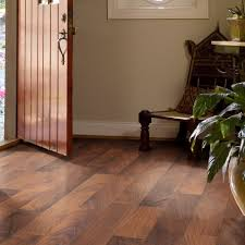 Shaw Laminate Flooring Warranty Free Samples Shaw Floors Impressions Plus Laminate Colonial Pine