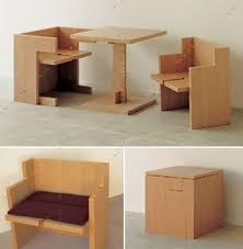 small furniture cute small house furniture in interior home design contemporary with