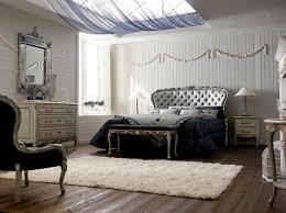 Best Italian Interiors Images On Pinterest Architecture - Italian design bedroom